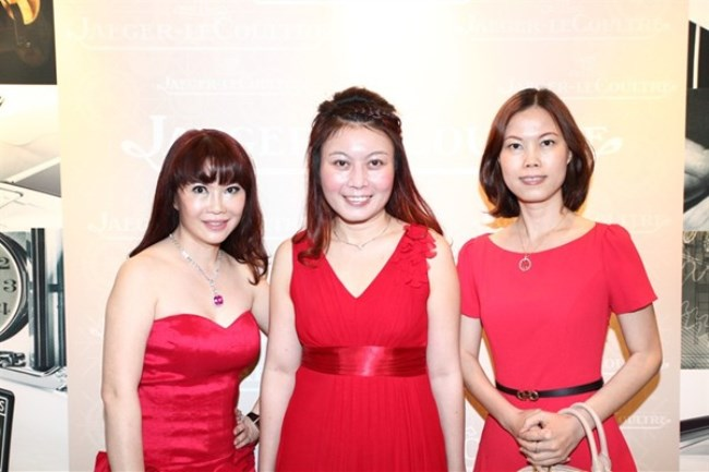 WTFSG_jaeger-lecoultre-toasts-new-year-kuala-lumpur_May-Lee_Jessie-Lee_Hui-Lean