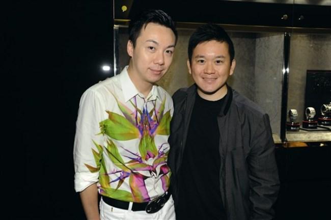 WTFSG_josie-ho-renews-contract-king-fook-jewellery_Francis-Cheng_Derek-Yeung