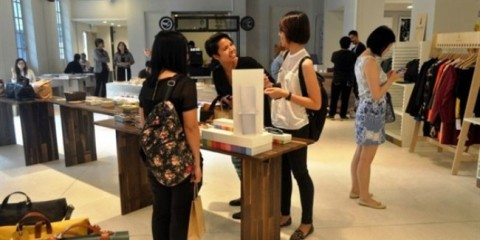 WTFSG_kapok-flagship-store-launch-party-singapore_1