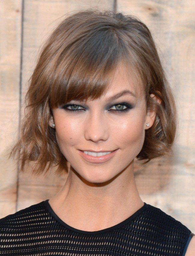 WTFSG_karlie-kloss-short-hair-bangs