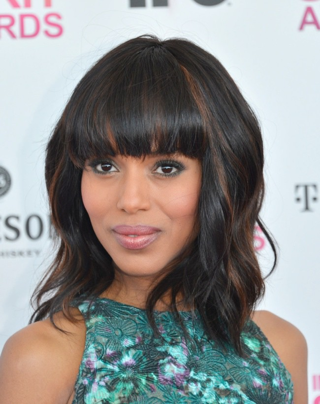 WTFSG_kerry-washington-bangs-highlights