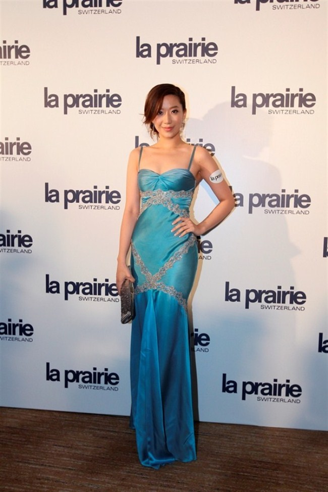 WTFSG_la-prairie-25th-anniversary-gala-dinner-hong-kong_Irene-Wang