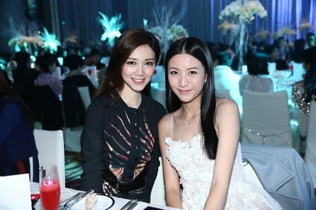 WTFSG_la-prairie-cellular-swiss-ice-crystal-launch-hk_Elva-Ni_Rose-Chan