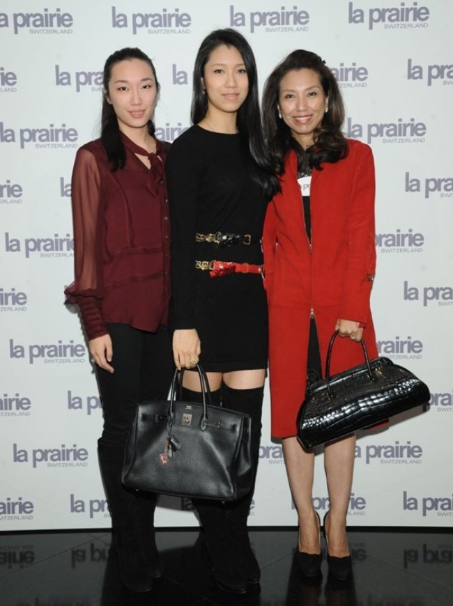 WTFSG_la-prairie-cellular-swiss-ice-crystal-launch-hk_Josephine-Liang