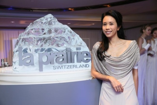 WTFSG_la-prairie-cellular-swiss-ice-crystal-launch-hk_Karen-Mok