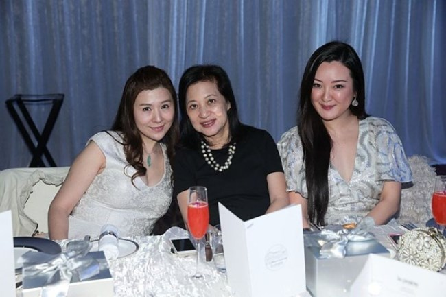 WTFSG_la-prairie-cellular-swiss-ice-crystal-launch-hk_Kathy-Chiu