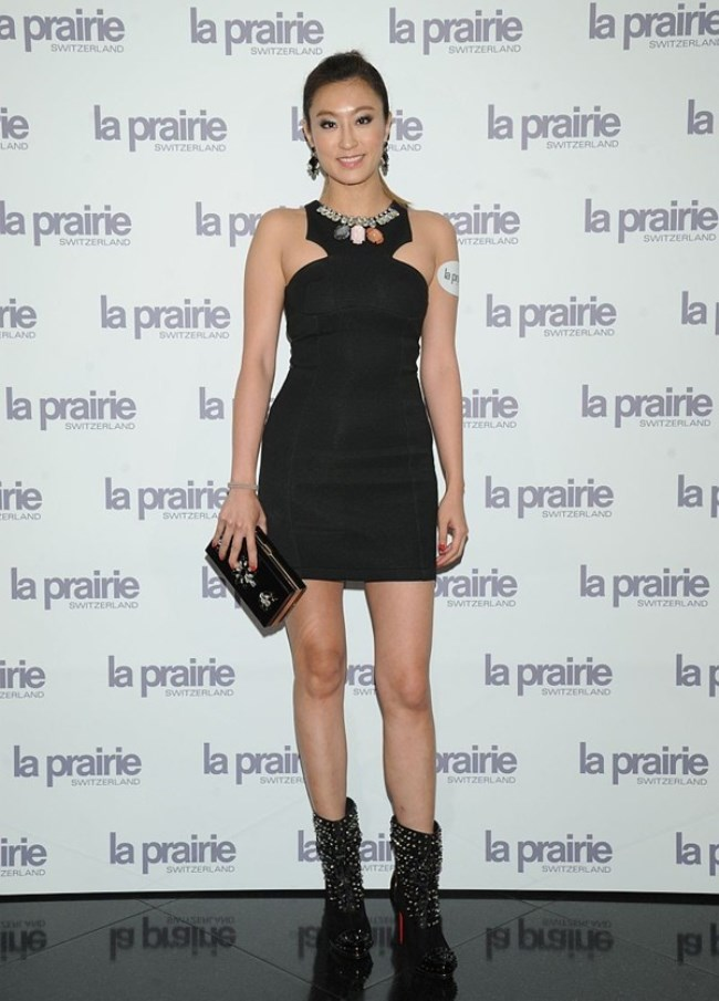WTFSG_la-prairie-cellular-swiss-ice-crystal-launch-hk_Qinnie-Chen