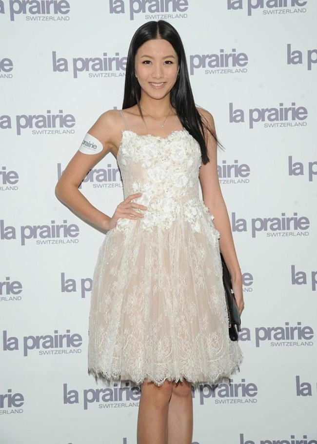 WTFSG_la-prairie-cellular-swiss-ice-crystal-launch-hk_Rose-Chan