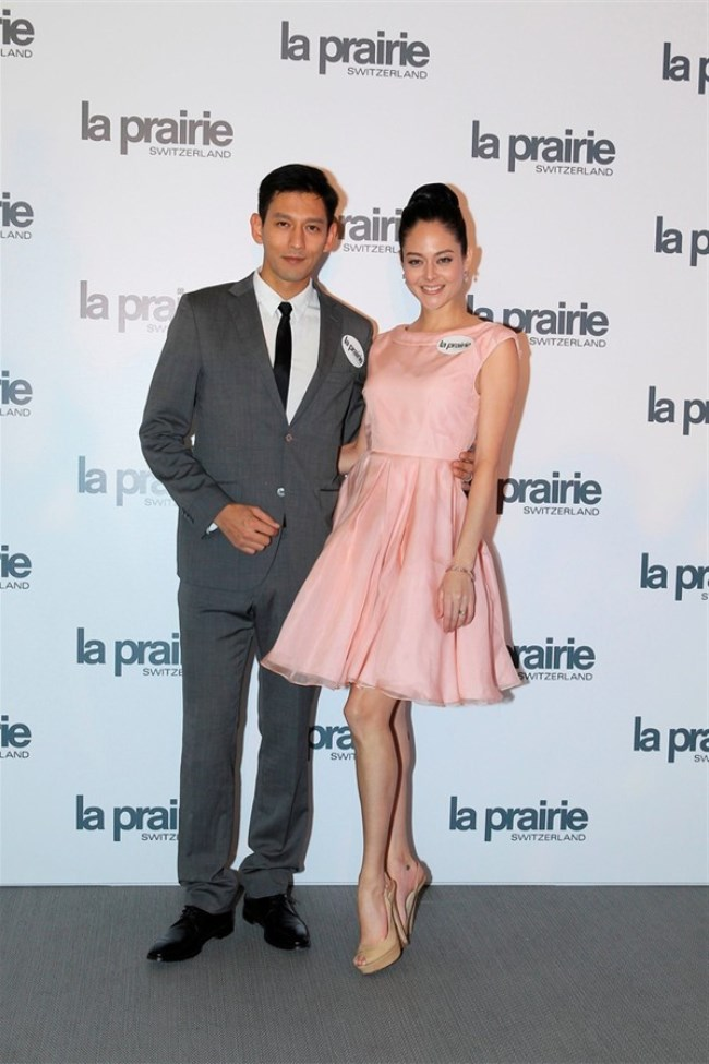 WTFSG_la-prairie-launches-cellular-power-serum-in-hong-kong_Anthony-Sandstrom_Jocelyn-Luko