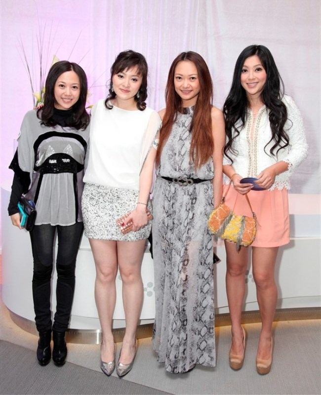 WTFSG_la-prairie-launches-cellular-power-serum-in-hong-kong_Carol-Cheung_Yvonne-Kung_Kennis-Tai_Gigi-Fu
