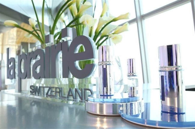 WTFSG_la-prairie-launches-cellular-power-serum-in-hong-kong_Event-venue