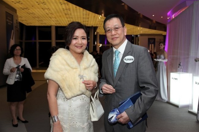 WTFSG_la-prairie-launches-cellular-power-serum-in-hong-kong_Sue-Lynn-Hwa_Victor-Hew