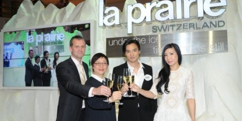 WTFSG_la-prairie-timeless-beauty-exhibition-pacific-place_Peter-Stockdale_Elizabeth-Kok_Stephen-Fung_Noelle-Cheng