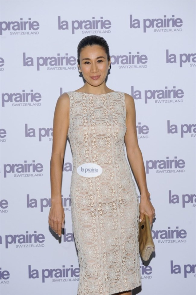 WTFSG_la-prairie-timeless-beauty-exhibition-pacific-place_almen-wong