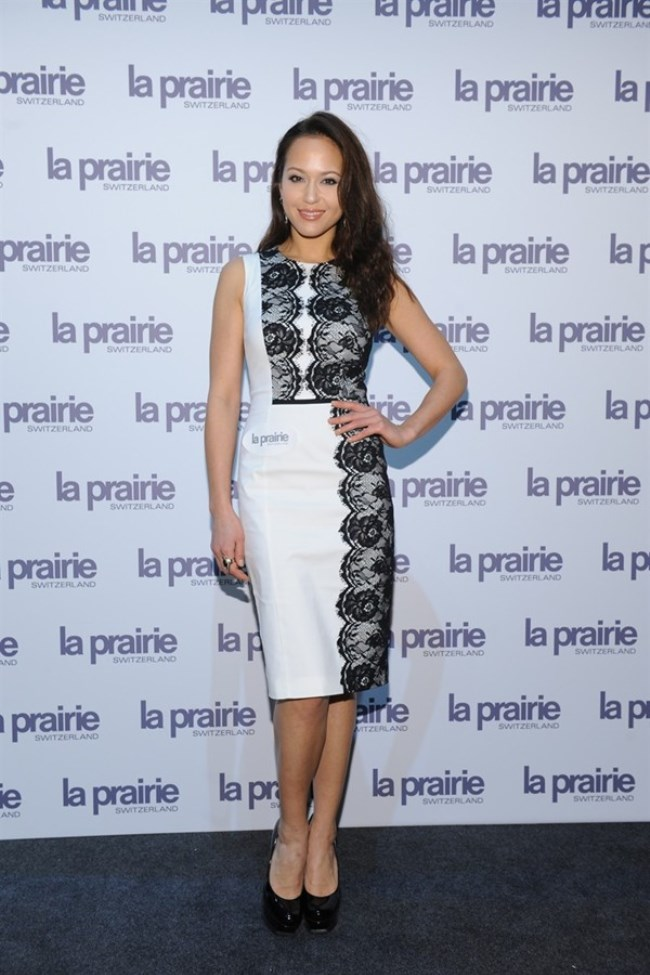 WTFSG_la-prairie-timeless-beauty-exhibition-pacific-place_ankie-beilke