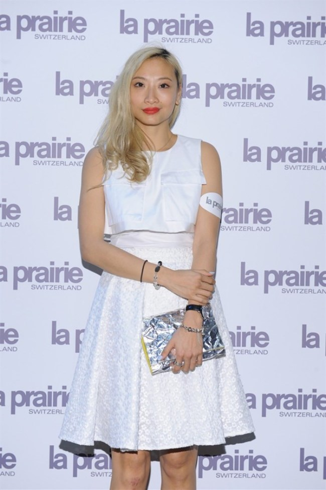 WTFSG_la-prairie-timeless-beauty-exhibition-pacific-place_cindy-ko