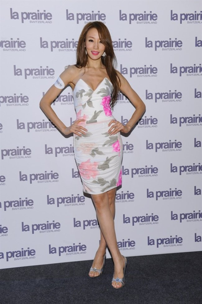 WTFSG_la-prairie-timeless-beauty-exhibition-pacific-place_eunis-chan