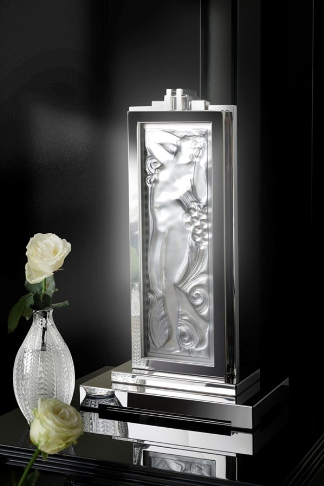 WTFSG_lalique-unveils-interior-collections-store-hong-kong_3