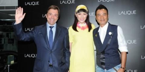WTFSG_lalique-unveils-interior-collections-store-hong-kong_Silvio-Denz_QiQi_Simon-Yam
