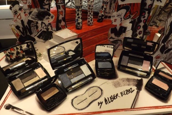 WTFSG_lancome-x-alber-elbaz-launch-party_4