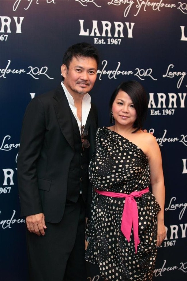 WTFSG_larry-jewelry-tells-her-city-stories-in-singapore_Melvin-Wee_Jean-Yip