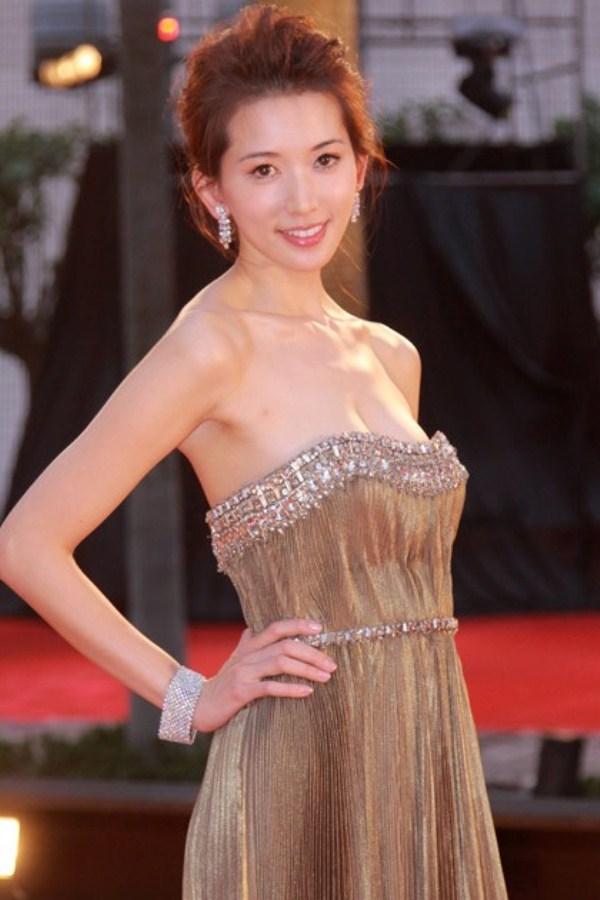 WTFSG_lin-chiling-28th-hong-kong-film-awards