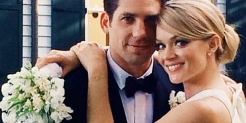 WTFSG_lindsay-ellingson-married