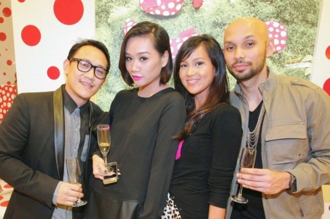 WTFSG_louis-vuitton-yayoi-kusama-singapore-concept-store_Guan-Min_Aarika-Lee_Kevin-Lester