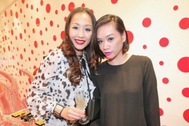 WTFSG_louis-vuitton-yayoi-kusama-singapore-concept-store_Rosalyn-Lee_Guan-Min