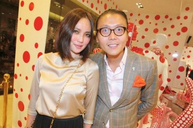 WTFSG_louis-vuitton-yayoi-kusama-singapore-concept-store_Sulian-Tan-Wijaya_Julian-Chee