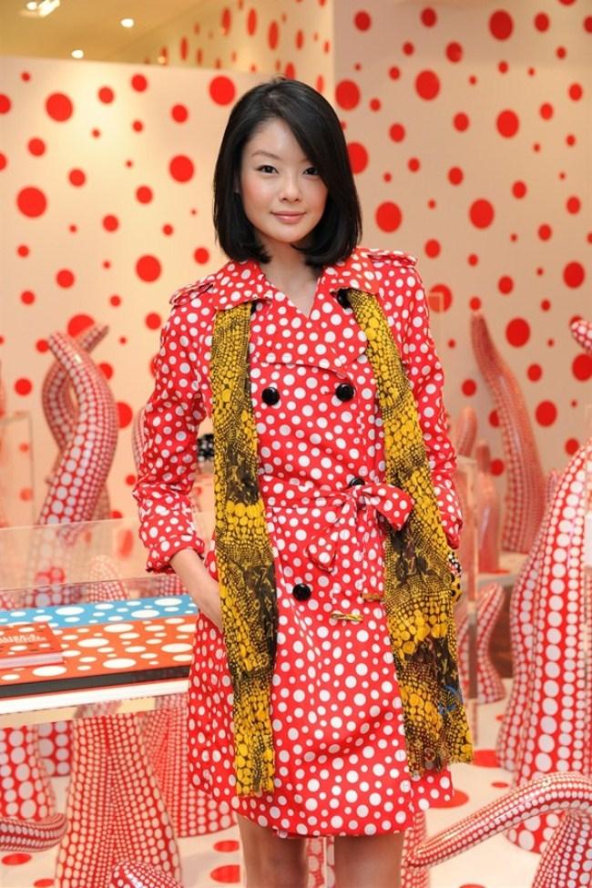 WTFSG_louis-vuitton-yayoi-kusama-singapore-concept-store_sheila-sim