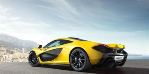 WTFSG_mclaren-p1-makes-china-debut-at-hainan-rendez-vous-2013
