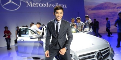 WTFSG_mercedes-benz-c-class-launch-singapore_Elvin-Ng