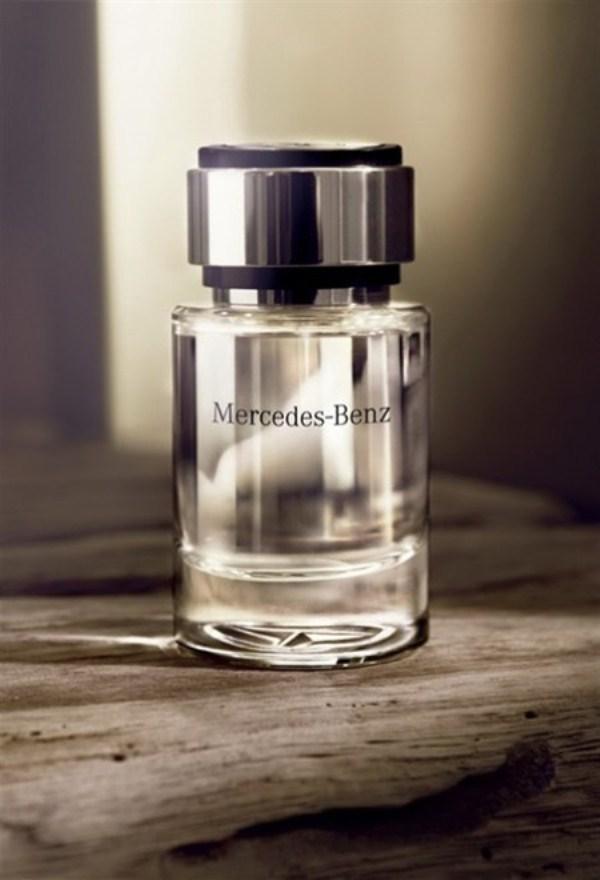 WTFSG_mercedes-benz-fragrance