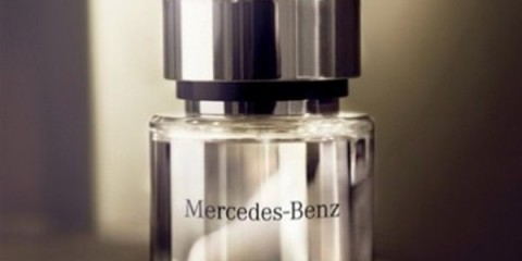 WTFSG_mercedes-benz-mens-fragrance
