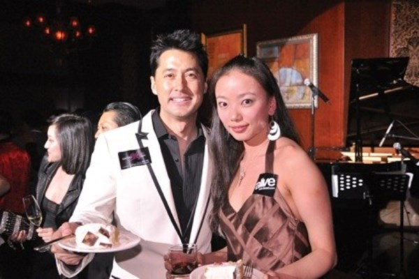 WTFSG_michael-wong-chivas-regal-light-up-macau_Faye-Leung