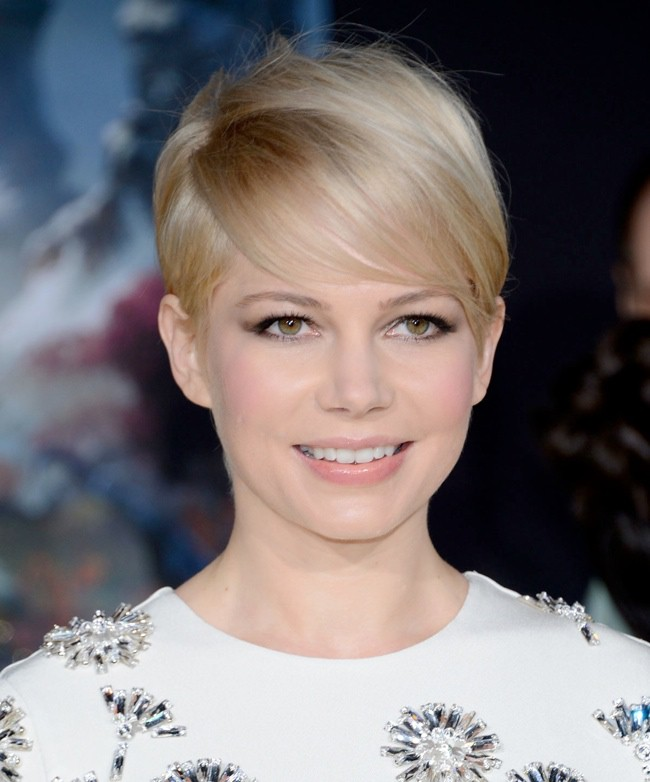 WTFSG_michelle-williams-short-hair-bangs