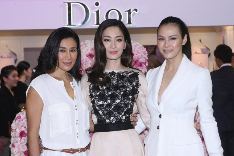 WTFSG_miss-dior-fragrance-of-the-creator-exhibition-opening_2