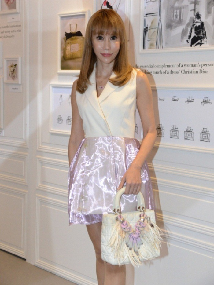WTFSG_miss-dior-fragrance-of-the-creator-exhibition-opening_7