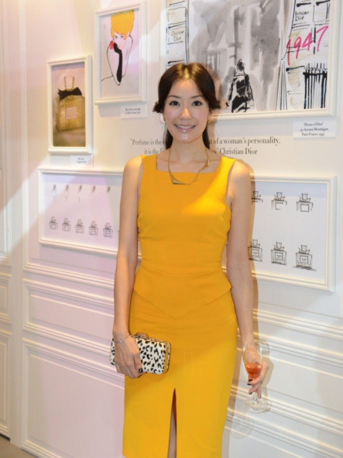 WTFSG_miss-dior-fragrance-of-the-creator-exhibition-opening_8