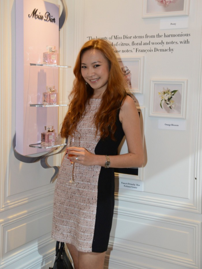 WTFSG_miss-dior-fragrance-of-the-creator-exhibition-opening_9