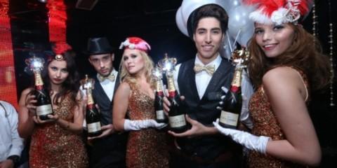 WTFSG_moet-chandon-the-great-gatsby_models-bottles