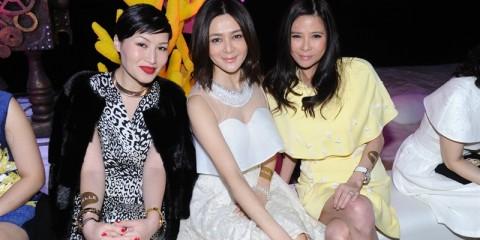 WTFSG_moiselle-springsummer-2014-fashion-show_Helen-Ma_Rosamund-Kwan_Yvette-Yuen