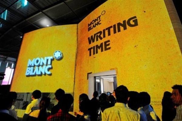 WTFSG_montblanc-travelling-exhibit-historic-chronographs-singapore_1