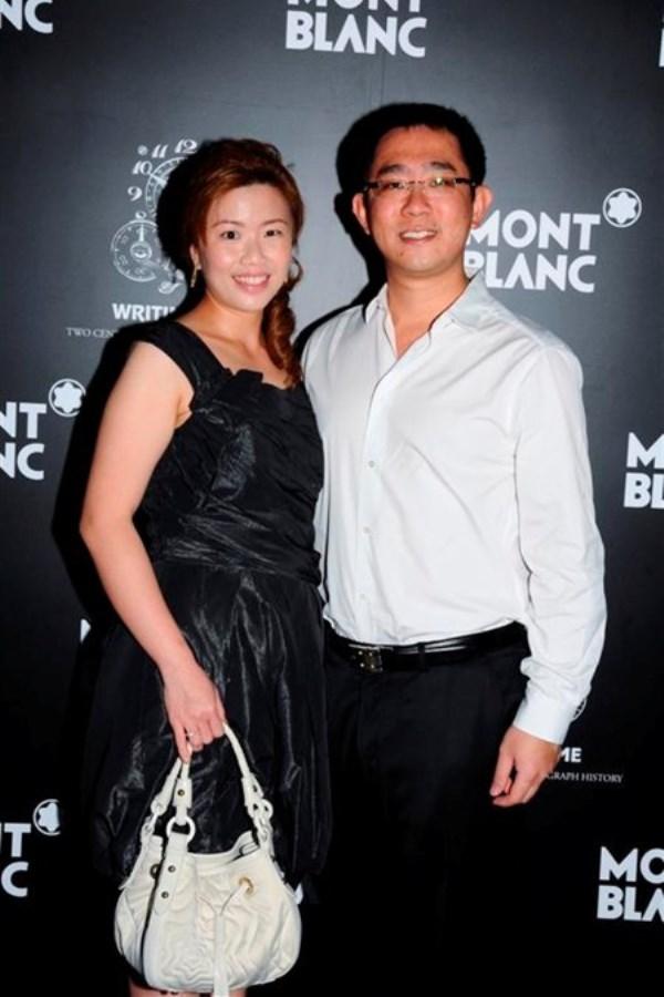 WTFSG_montblanc-travelling-exhibit-historic-chronographs-singapore_Anthony-Yong