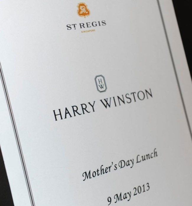 WTFSG_mothers-day-in-singapore-with-harry-winston