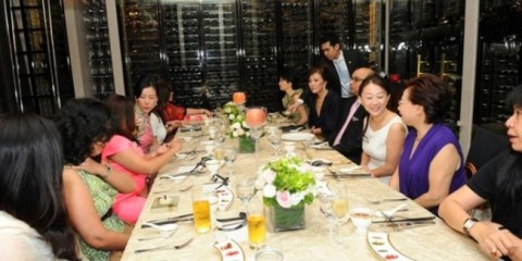 WTFSG_mothers-day-singapore-harry-winston_St-Regis-Hotel