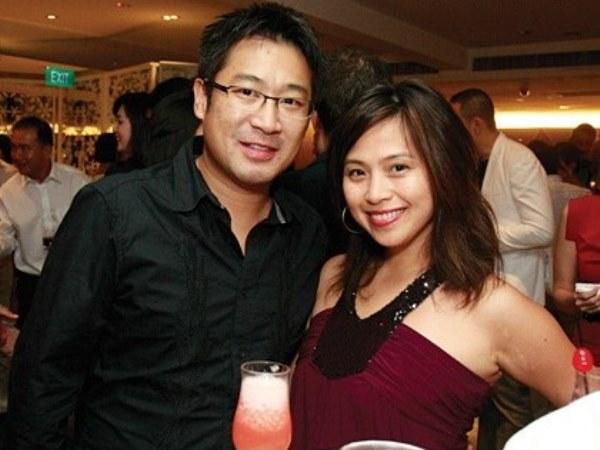 WTFSG_mr-mrs-smith-celebrate-in-singapore_1