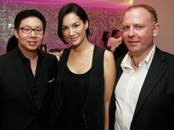 WTFSG_mr-mrs-smith-celebrate-in-singapore_Nadya-Hutagalung