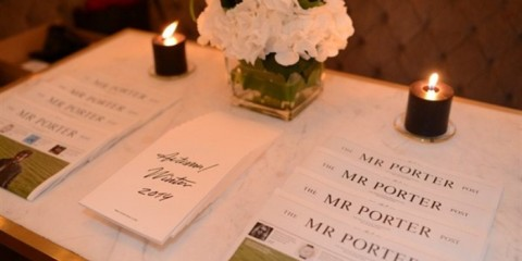 WTFSG_mr-porter-launches-in-hong-kong
